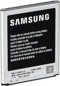 Samsung EB-L1G6LL