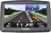 TomTom XXL Classic IQ Routes Zentraleuropa