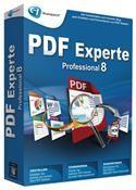 PDF Experte 8 Professional    ,