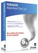 Paragon Alignment Tool 3.0