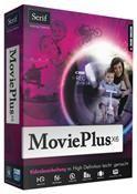 MoviePlus X6     ,