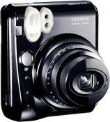 Fujifilm Instax mini 50S schwarz