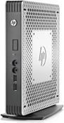HP t610 Flexible Thin Client ThinPro