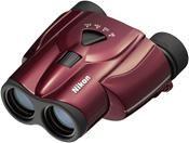 Nikon ACULON T11 8-24x25 rot