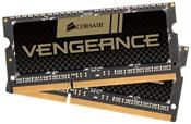 Corsair Vengeance DDR3 16GB SO-DIMM Kit