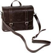 Rollei DSLR Vintage Bag braun