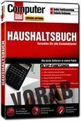 Haushaltsbuch Computerbild Premium