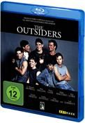 Outsiders, The  ,