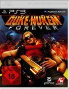 Duke Nukem Forever -uncut-    ,