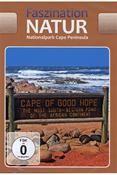 Faszination Natur: Cape Peninsula