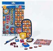 Full Pack Chupa Chups Kit