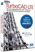 TurboCAD LTE Pro V.5