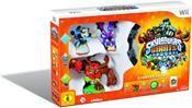 Skylanders: Giants Starter Pack Wii inkl. 3 Figuren + Portal + Spiel