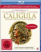 Caligula (Das Original)     ,
