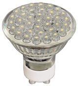 Xavax LED-Lampe warmweiss,