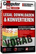 Legal downloaden & konvertieren