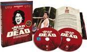Juan of the Dead - Mediabook