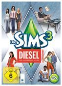 Die Sims 3: DIESEL Accessoires     ,