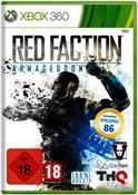 Red Faction: Armageddon -uncut-        ,