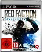 Red Faction: Armageddon -uncut-          ,