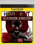 Homefront Ultimate Edition        ,