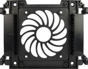 Inter-Tech HDD- / SSD-Einbaurahmen 2.5