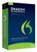 Nuance Dragon NaturallySpeaking 12 Legal