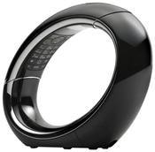 AEG Eclipse 15 schwarz