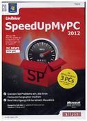 Speed Up My PC 2012 (Uniblue)     ,
