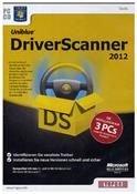 Driver Scanner 2012 (Uniblue)  ,