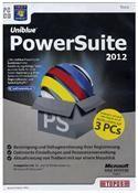 Power Suite 2012