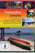 Faszination Jamaika