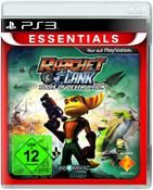 Ratchet & Clank: Tools of  ,