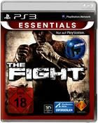 Fight, The (Move) Essentials