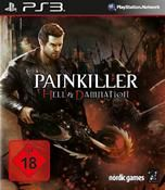 Painkiller Hell & Damnation    ,