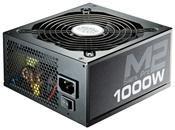 Cooler Master Silent Pro M2 1000 Watt