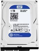 WD Blue Desktop WD10EZEX 1TB