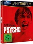 Psycho - Jahr 100-Edition    ,