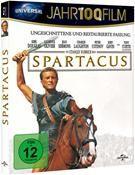 Spartacus - 50th Anniv.