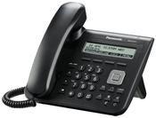Panasonic KX-UT113NE-B schwarz,