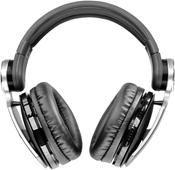 Sony Pulse Wireless Stereo Headset Elite Edition für Sony PS3