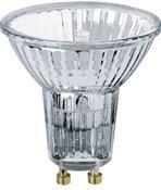 Osram 64820 Halogen Lampe