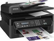 Epson WorkForce WF-2530WF