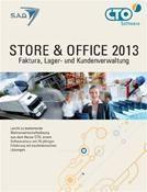 Store+Office Warenwirtschaftsystem