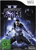 Star Wars: The Force Unleashed 2       ,