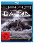 Dagon   ,