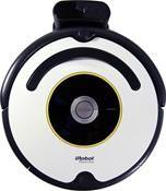 iRobot Roomba 620 Staubsauger-Roboter