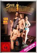 Sexy Pole Girls - Das Leben an der