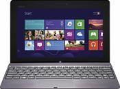 ASUS Vivo Tab RT TF600T-1B017R 64GB Windows RT inkl. Tastaturdock