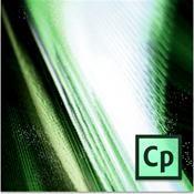 Adobe Captivate 6